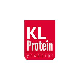 KL Protein