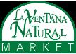 La Ventana Natural Market Murcia
