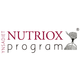 Nutriox Program