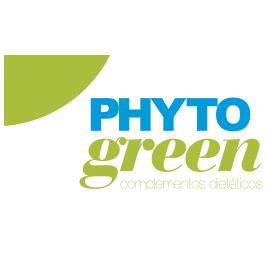 Phytogreen