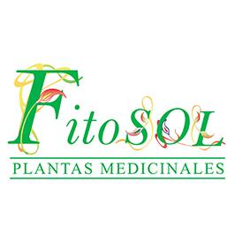 FitoSOL
